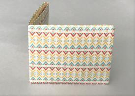 Artist Wallet - Design 003