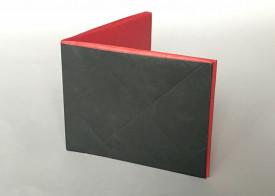 Artist Wallet - Design 011