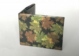 Artist Wallet -Design 012