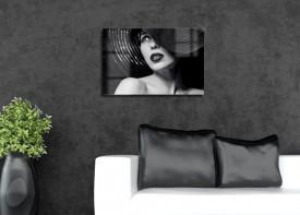 "Acrylic Print Landscape - 16""x 24"""