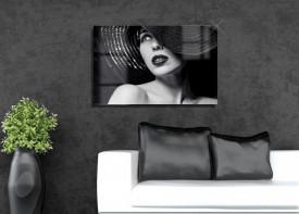 "Acrylic Print Landscape - 24""x 36"""