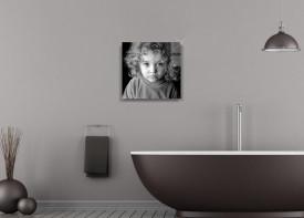 "Acrylic Print Square - 12""x 12"""