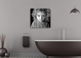 "Acrylic Print Square - 16""x 16"""