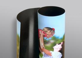 Magnetic Prints - Buy Additional Prints