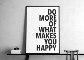 """""""Do more.."""""""