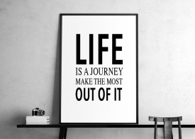 """""""Life is.."""""""