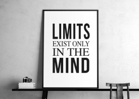 """""""Limits exists only.."""""""