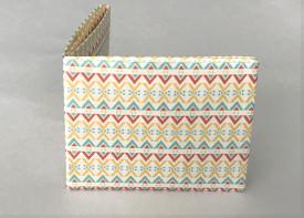 Wallet Design - 003
