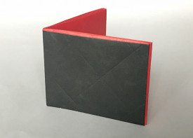 Wallet Design - 011