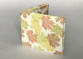 Wallet Design - 005