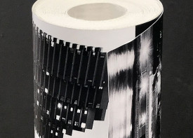 Supply & Install Wallpaper 3.3m x 2.5m - 2pcs
